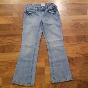 Good Condition Old Navy Jeans